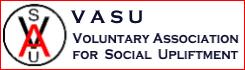 VASU-NGO Official Website